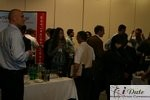 Networking at the January 27-29, 2007 Internet Dating Conference in Barcelona