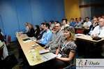 The Audience at the 2007 Matchmaker and iDate Conference in Miami