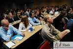 The Audience at Miami iDate2007