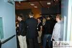 Standing Room Only at the iDate2007 Miami Dating and Matchmaking Industry Conference