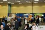 Exhibit Hall at Miami iDate2007