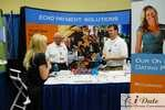Echo Payment Solutions at the January 27-29, 2007 Annual Miami Internet Dating and Matchmaking Industry Conference