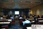 Venture Capital Session at the iDate2007 Miami Dating and Matchmaking Industry Conference