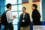 Meetings at the January 27-29, 2007 iDate Online Dating Industry Conference in Miami