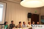 <br />Final Panel Session: : idate2009 Los Angeles speakers