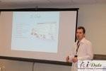 <br />Flashcoms : internet dating conference demo Los Angeles