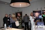 <br />2 Checkout : matchmaking convention exhibitors Los Angeles