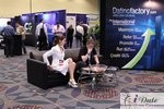 Dating Factory : Platinum Sponsor at the January 27-29, 2010 Miami Internet Dating Conference