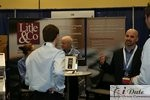 Litle & Co : Exhibitor at iDate2010 Miami