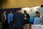 Verifi : Exhibitor at the 2010 Internet Dating Conference in Miami