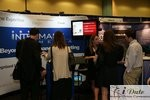 Intermark Media : Exhibitor at iDate2010 Miami
