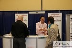 Easydate : Exhibitor at iDate2010 Miami