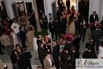 Cocktail Reception in Miami at the January 28, 2010 Internet Dating Industry Awards