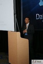 Ron Worthy (Vice President at People Media) : Speaker  at the January 27-29, 2010 Miami Internet Dating Conference