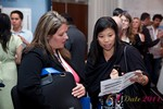 Business Networking & iDate Meetings at the 2011 Online Dating Industry Conference in L.A.