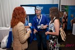 Business Networking & iDate Meetings at the 2011 California Online Dating Summit and Convention