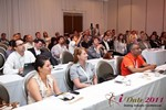 The Audience at the 2011 California Online Dating Summit and Convention