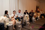 Dating Industry CEO Final Panel Session at iDate2011 California