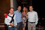 Hollywood Night Party @ Tai 's House at the 2011 California Online Dating Summit and Convention