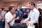 Business Networking at the iDate Dating Business Executive Summit and Trade Show