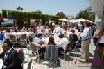 Online Dating Industry Lunch at the June 22-24, 2011 Dating Industry Conference in L.A.