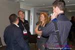 Business Networking at the November 7-9, 2012 Sydney ASIAPAC Internet and Mobile Dating Industry Conference