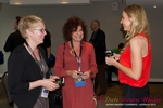 Business Networking at the November 7-9, 2012 Mobile and Internet Dating Industry Conference in Sydney