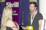 Dating Industry Networking at the January 23-30, 2012 Miami Internet Dating Super Conference