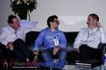 iDate2012 Dating Industry Final Panel - Max McGuire, Tai Lopez and Tom Simon at Miami iDate2012
