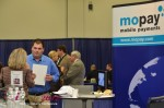 Mopay - Bronze Sponsor at the January 23-30, 2012 Miami Internet Dating Super Conference