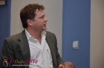 Ryan Ivers - Senior Sales Manager - Skrill at Miami iDate2012