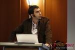 Dmytri Pikul  at iDate2012 Europe