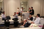 Business Networking at iDate2012 Beverly Hills