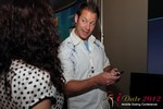 Mobile Video Date (Exhibitor) at the 2012 Beverly Hills Mobile Dating Summit and Convention