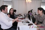 Dating Factory Partnership Conference at the 2012 Internet and Mobile Dating Industry Conference in Beverly Hills