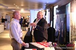 LoudDoor (Exhibitor) at the June 20-22, 2012 Mobile Dating Industry Conference in Beverly Hills