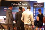 Mobile Video Date (Exhibitor) at the June 20-22, 2012 Beverly Hills Internet and Mobile Dating Industry Conference