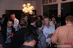 Dating Hype and HVC.com Party at the June 20-22, 2012 Beverly Hills Internet and Mobile Dating Industry Conference