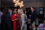Dating Hype and HVC.com Party at iDate2012 Beverly Hills