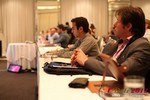 Audience at the 2012 Internet and Mobile Dating Industry Conference in Beverly Hills