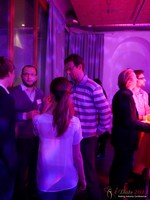 Post Event Party (Hosted by Metaflake) at the September 16-17, 2013 Germany European Union Internet and Mobile Dating Industry Conference