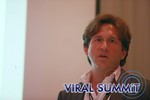 David Murdico - CEO of SuperCool Creative at the 34th Mobile Dating Business Conference in California
