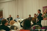 Mobile Dating Business Final Panel at the June 5-7, 2013 Mobile Dating Business Conference in California