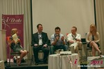 Mobile Dating Strategy Debate - Hosted by USA Today's Sharon Jayson at the June 5-7, 2013 Mobile Dating Business Conference in California