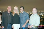 ModelPromoter.com and iDate Party at the 2013 California Mobile Dating Summit and Convention