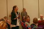 Questions from the Audience at iDate2013 California