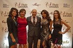 4th Annual iDate Awards Reception at the January 17, 2013 Internet Dating Industry Awards Ceremony in Las Vegas