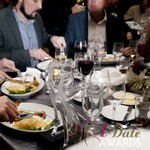 iDate Dating Industry Awards Dinner at the 2013 Internet Dating Industry Awards Ceremony in Las Vegas