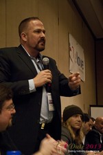 Dating Affiliate Marketing Methodologies at the January 16-19, 2013 Las Vegas Online Dating Industry Super Conference