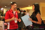Wooyah (Bronze Sponsor) at the January 16-19, 2013 Las Vegas Online Dating Industry Super Conference